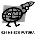 021 NS ECO FUTURA d.o.o. NOVI SAD