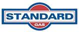 STANDARD GAS d.o.o. NOVI SAD