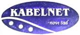 KABELNET d.o.o. NOVI SAD